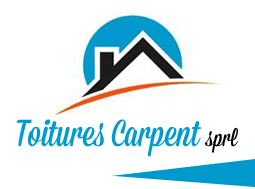 Toitures Carpent sprl - Toitures – charpentes - couvertures