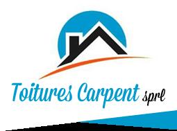 Toitures Carpent sprl - Toitures – charpentes - couvertures